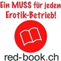 https://www.red-book.ch