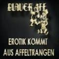 http://blauer-aff.ch