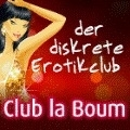 https://club-laboum.ch