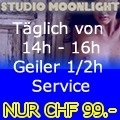 http://www.studio-moonlight.ch/