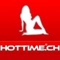 https://www.hottime.ch