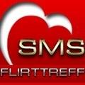 http://www.sms-flirttreff.ch