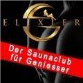 http://www.saunaclub-elixier.ch/