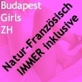 http://www.budapest-girls.ch/de/hegnau/studio