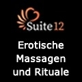 http://suite12.ch