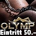 http://www.club-olymp.ch/