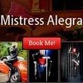 http://www.mistress-alegra.com