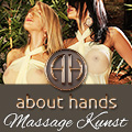 https://www.about-hands.ch/